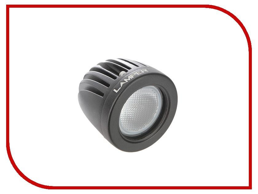 Дополнительная фара LAMPER 80-1064<br>