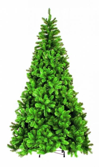 Сосна Triumph Tree Санкт-Петербург 215cm Green