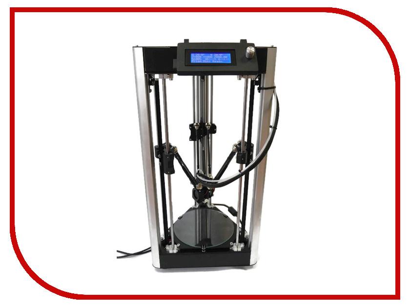 3D принтер Prism mini<br>
