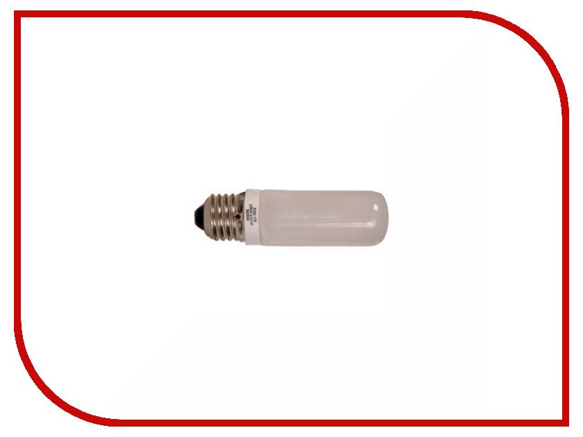 Лампа Raylab RLB-250W E27 240V genius rlb