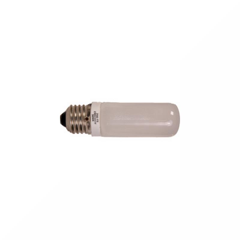 Лампа Raylab RLB-250W E27 240V