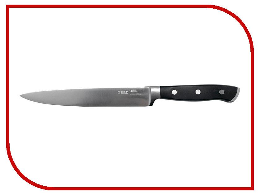 Нож TalleR TR-2021 - длина лезвия 200мм