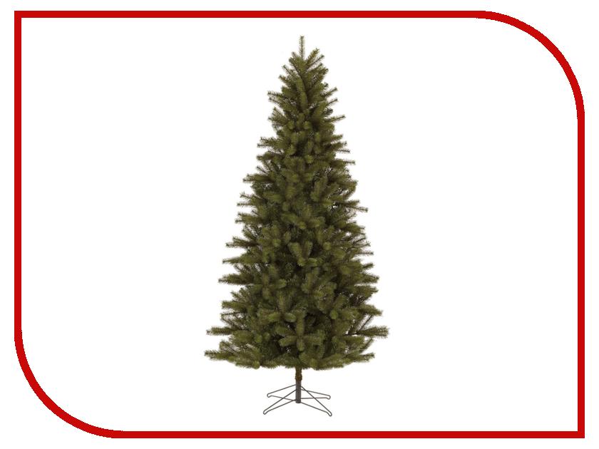 Ель искусственная Triumph Tree Ель Очарование 155cm Green<br>