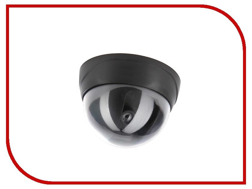 Муляж камеры Proline PR-09D  цены