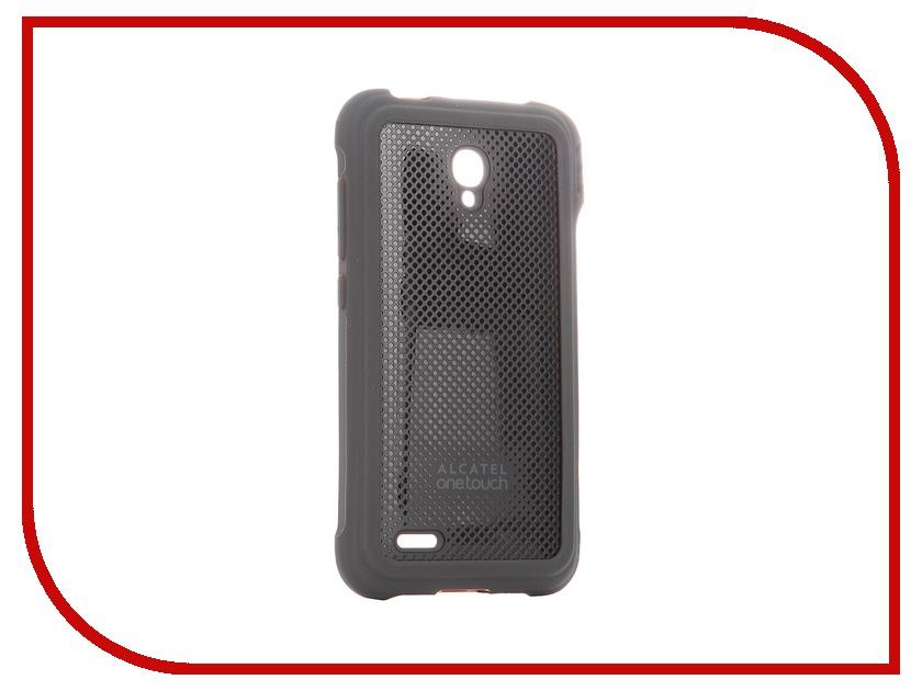 ��������� ����� Alcatel OneTouch 7048X Go Play BM7048 Dark Grey-Black