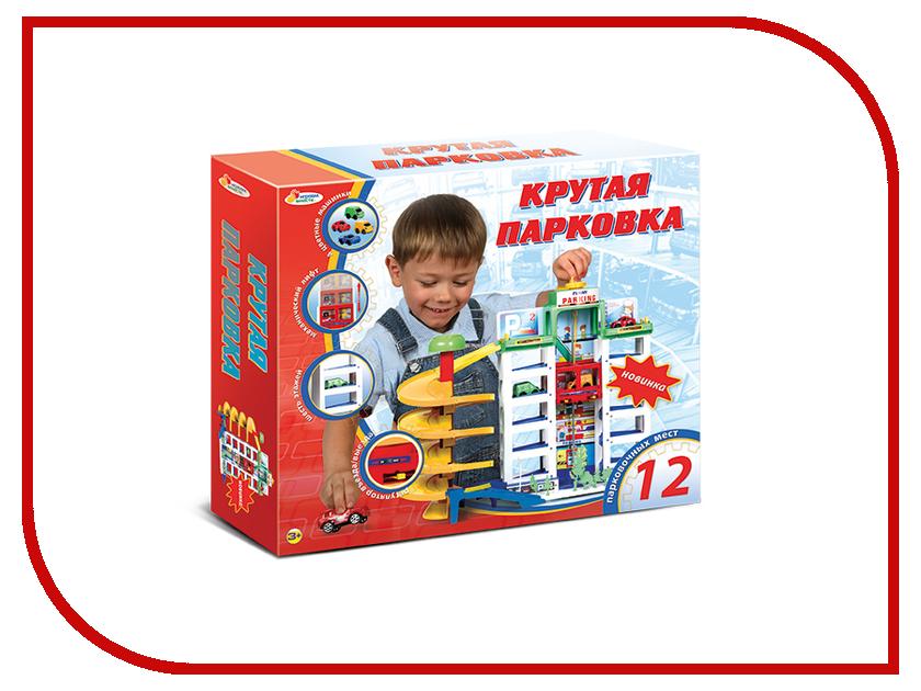 Игрушка Играем вместе B57301-R<br>