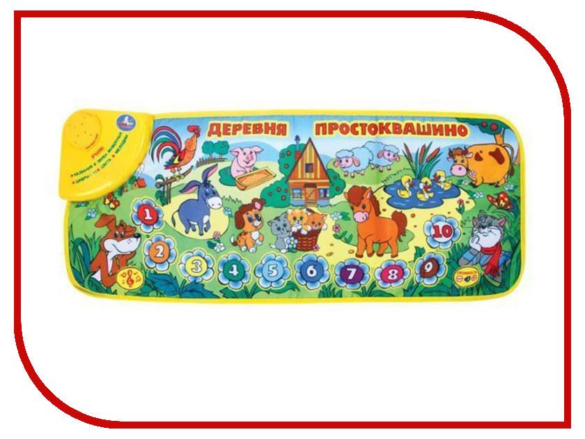 Игрушка УМКА Деревня Простоквашино B615295R<br>