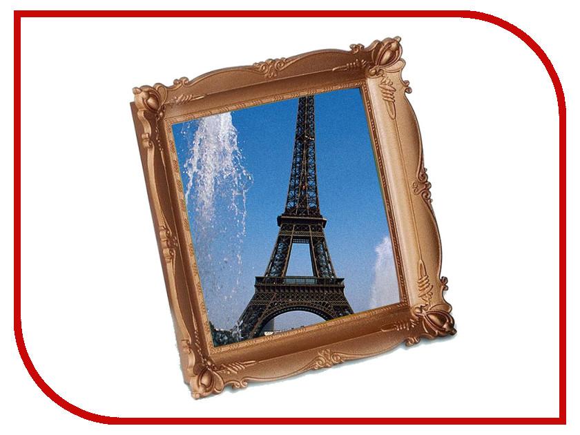 Рамка для фото Umbra Instapic Картина Gold 313128-240