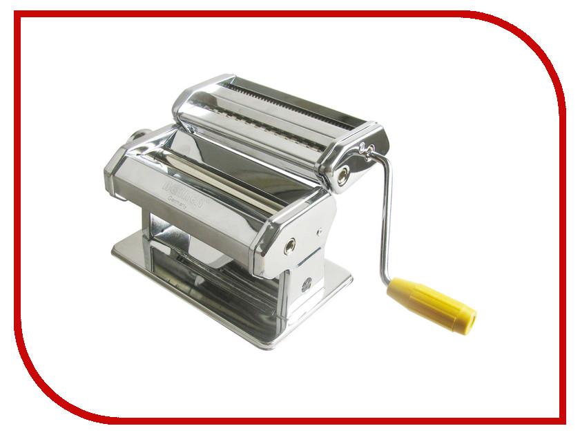 Лапшерезка Bekker BK-5200 bekker bk 303
