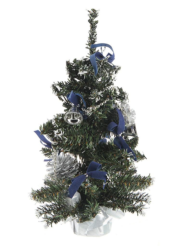 Наряженная елка миллера сонник