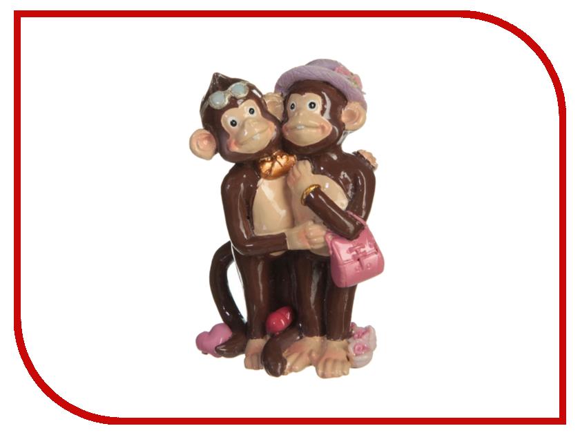 Игрушка Snowmen обезьянка Е96056