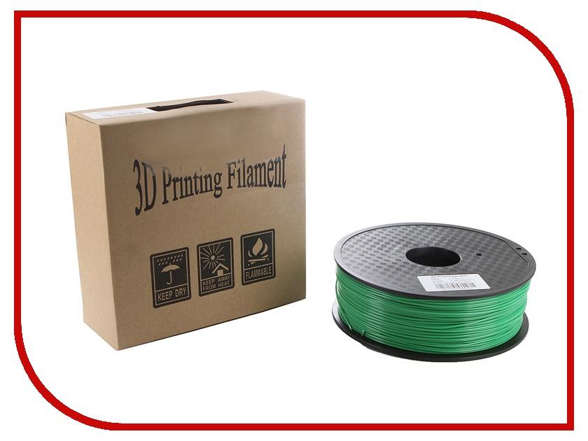 Аксессуар MyRiwell ABS Green 1.77mm 1кг<br>