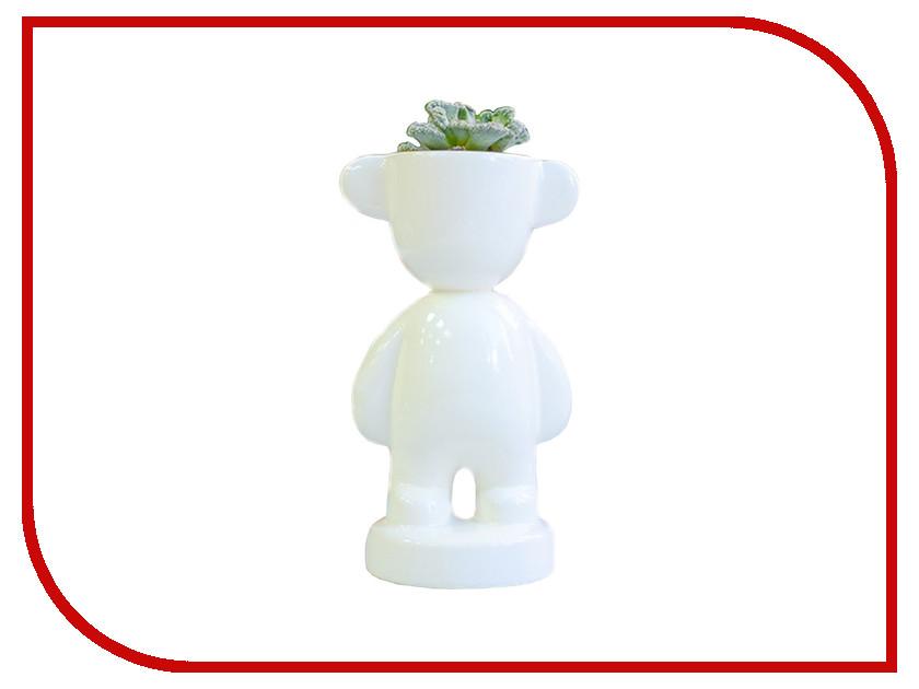 Растение Экочеловеки Eco Коротыш с ушками 9006<br>