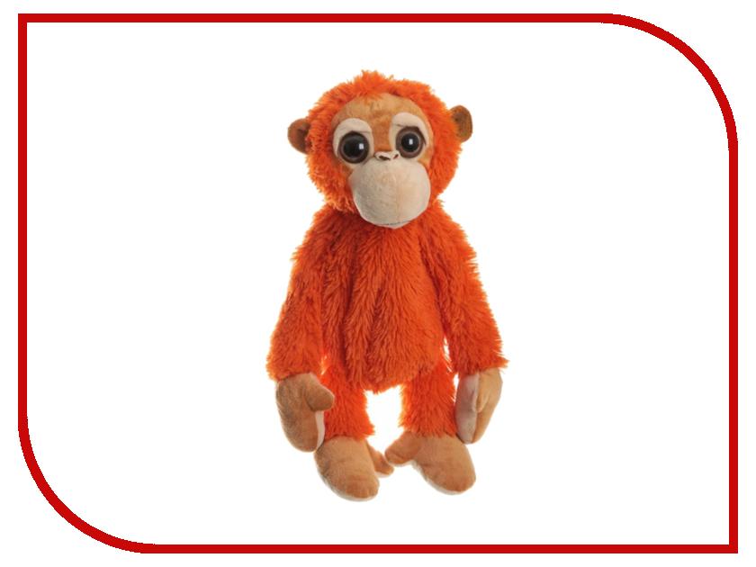 Игрушка Snowmen Orange Е96003