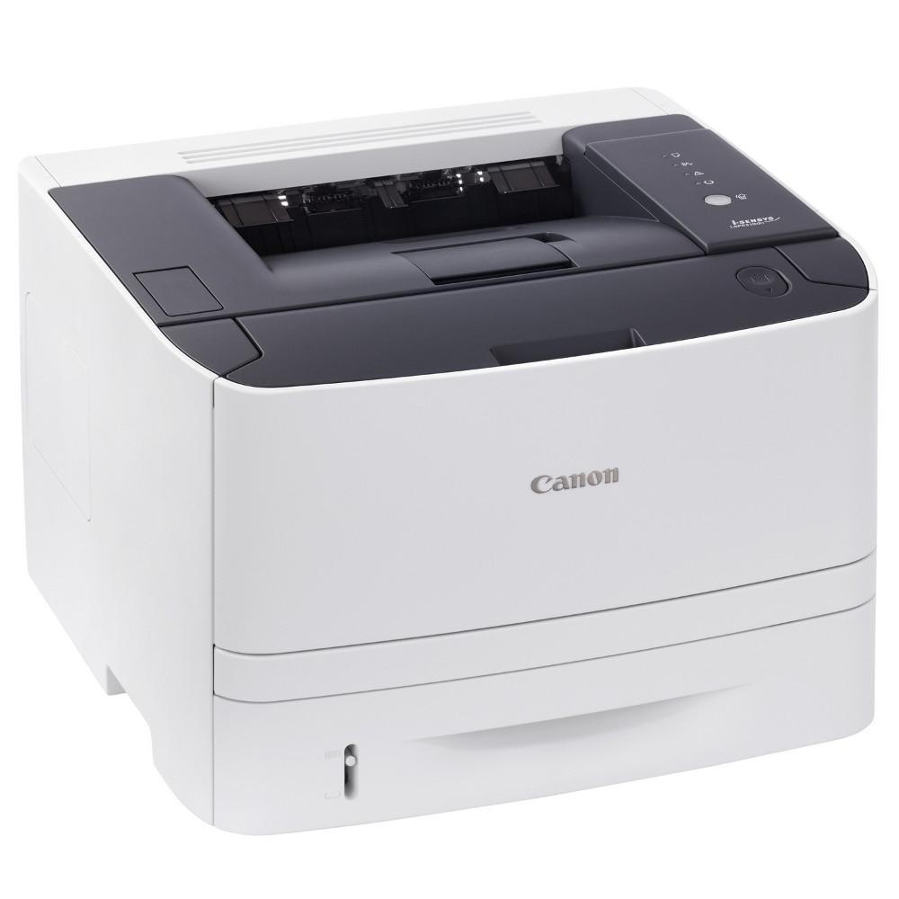 Принтер Canon i-SENSYS LBP6310dn<br>