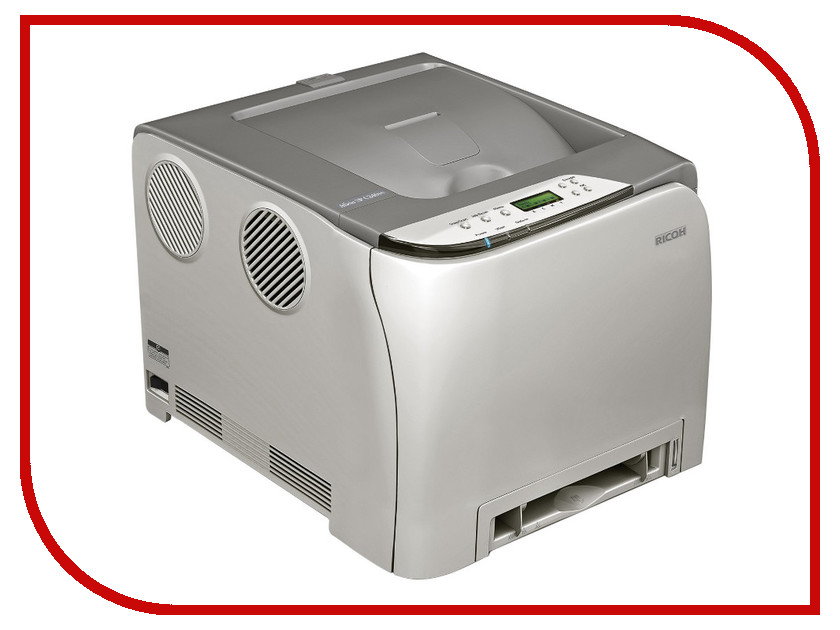 Принтер RICOH C240DN