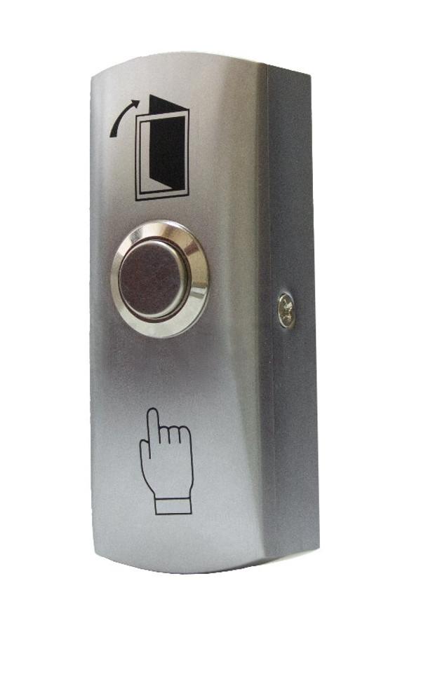 Кнопка Tantos TS-CLICK монитор tantos lilu lux