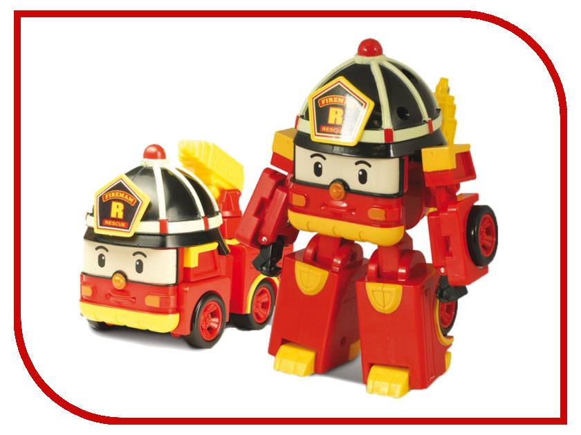 Игрушка Smart Toys Трансформер Red RC003<br>