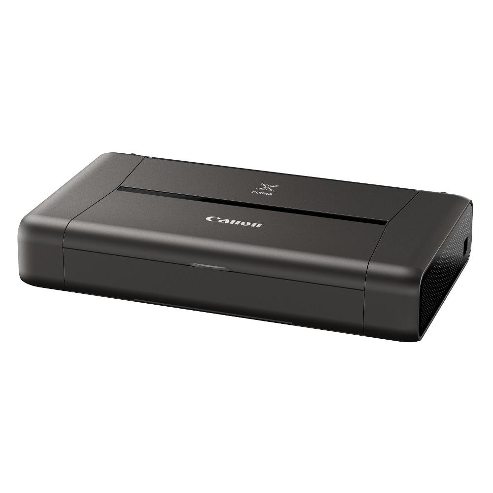 Принтер Canon PIXMA iP110 цена
