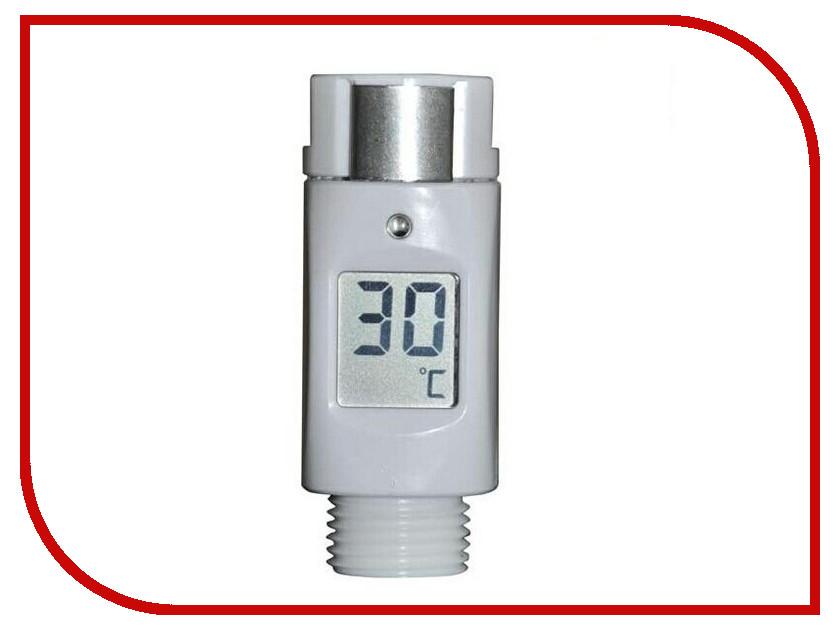 Термометр для душа RST 3100 термометр универсальный rst 02309 iq309