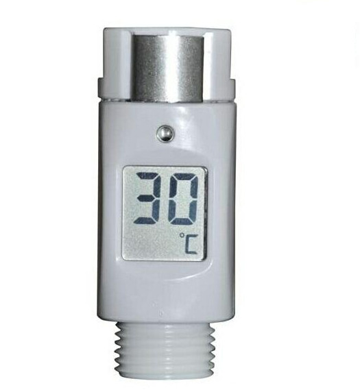 Термометр для душа RST 3100 цена