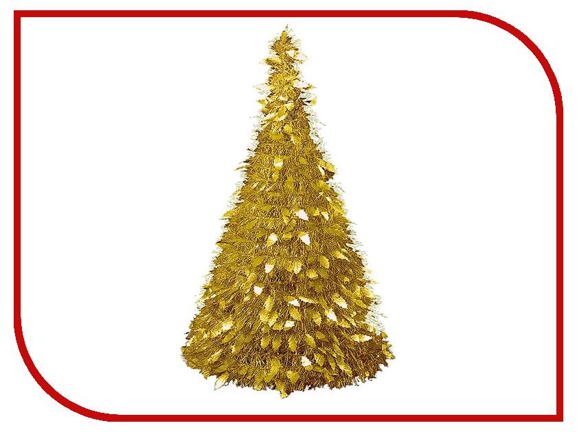 Искусственная Ель Mister Christmas Елка MT-21 125cm