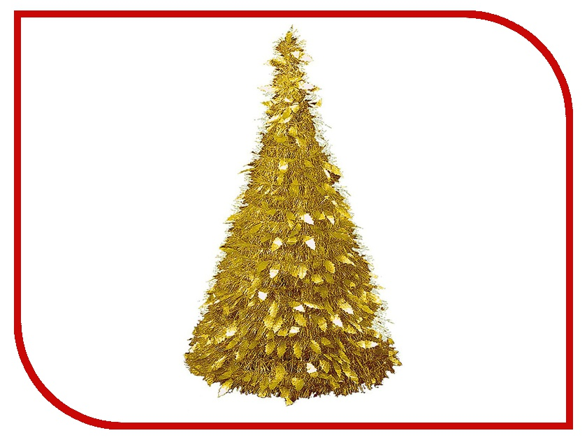 ��� ������������� Mister Christmas ���� MT-21 125cm