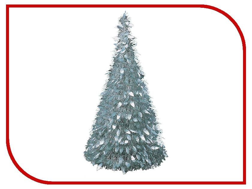 ��� ������������� Mister Christmas ���� MT-2 125cm