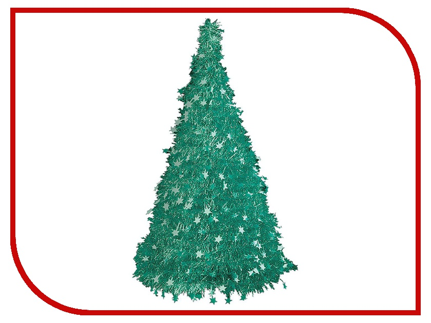 Искусственная Ель Mister Christmas Елка MT-17 125cm
