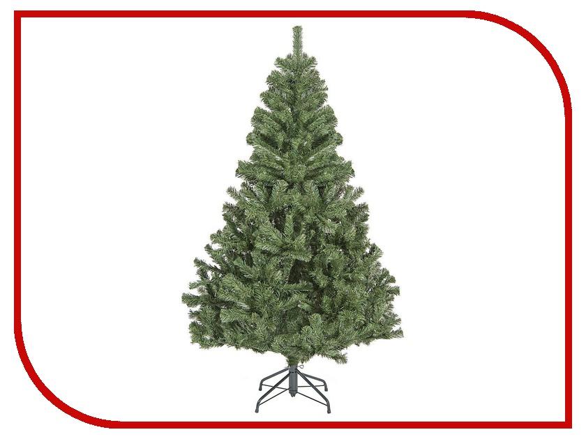 ��� ������������� Mister Christmas ���� NORD PINE 120 120cm Green