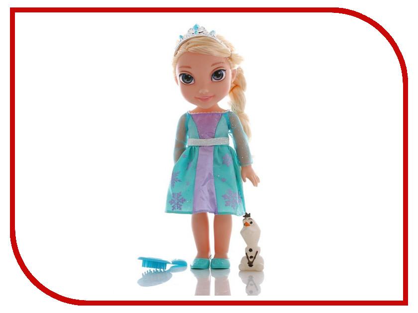 Игрушка Disney Princess 795130<br>