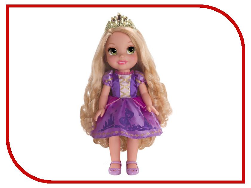 Игрушка Disney Princess 758280<br>