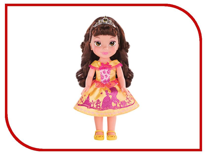 Игрушка Disney Princess 750050<br>