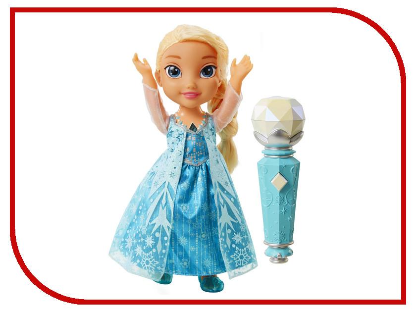 Игрушка Disney Princess 310780<br>
