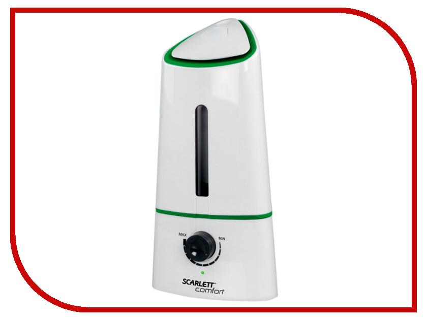 Scarlett SC-AH986M08 масляный радиатор scarlett sc oh67b02 7