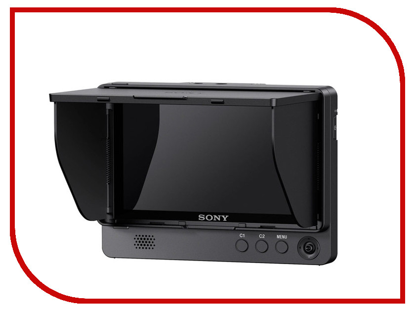 Видеовидоискатель Sony CLM-FHD5<br>