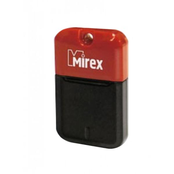 USB Flash Drive 16Gb - Mirex Arton Red 13600-FMUART16<br>