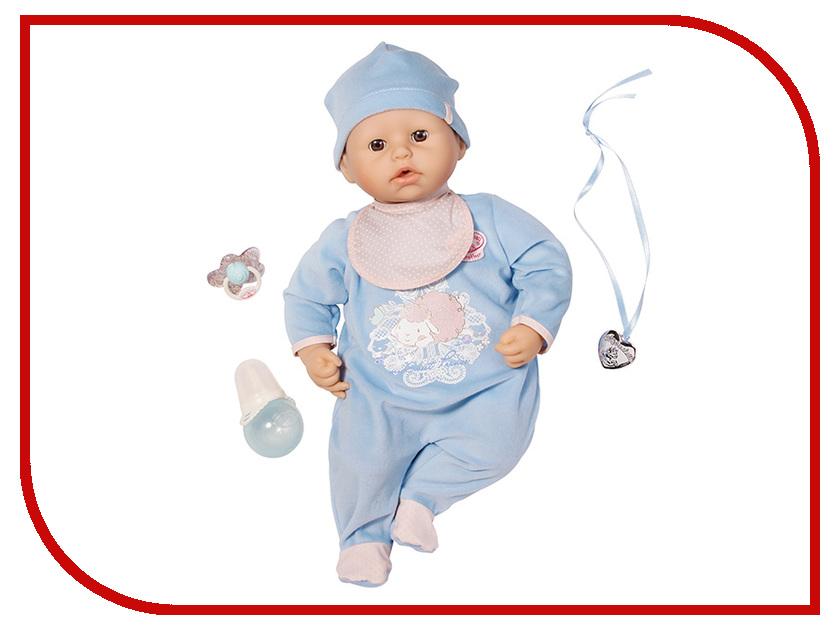 Игрушка Zapf Creation Baby Annabell 792-827<br>