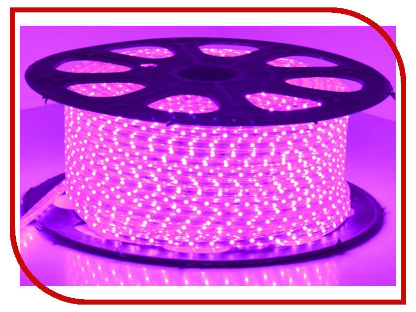 Гирлянда SnowHouse Дюралайт светодиодная LDRP3W06-V 6m