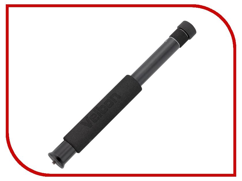 ������ Velbon Ultra Stick L60