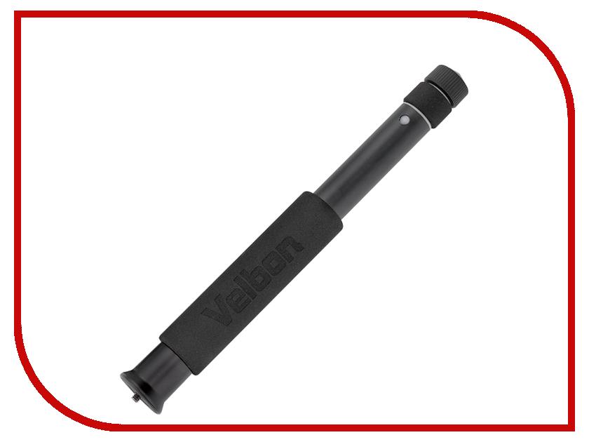 ������ Velbon Ultra Stick V60