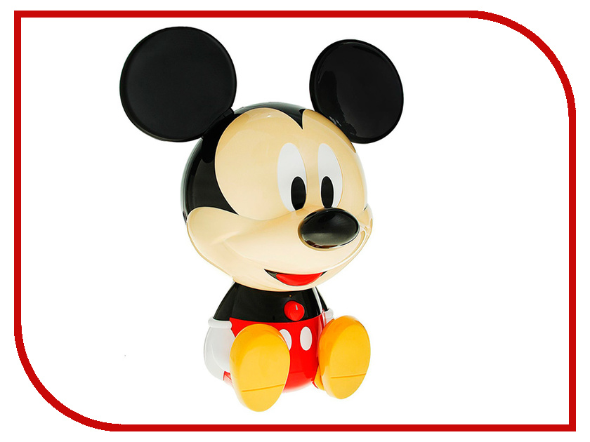 Ballu UHB-280 M Mickey Mouse 60t120 to 247