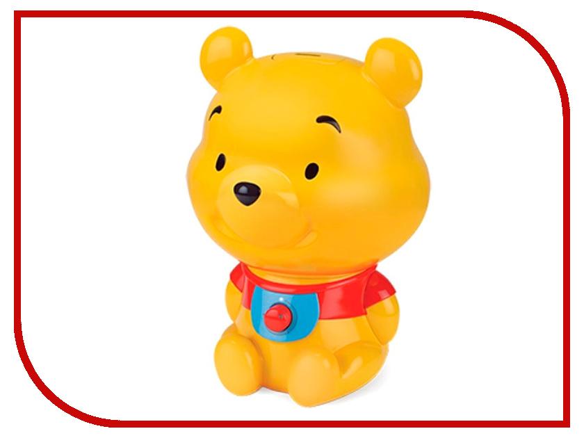 Ballu UHB-270 M Winnie Pooh увлажнитель ballu uhb 275 e winnie pooh