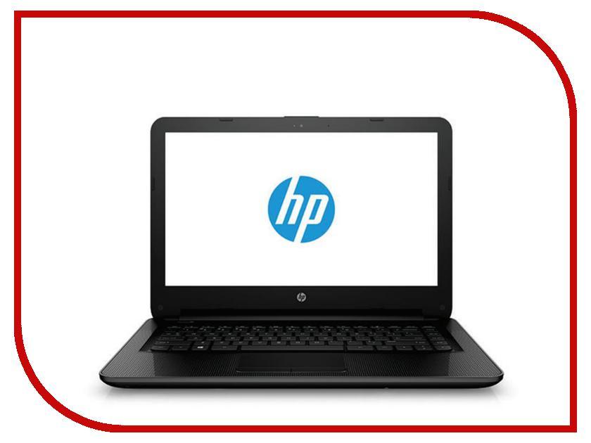 Ноутбук HP Pavilion 14-ac100ur N7H93EA (Intel Celeron N3050 1.6 GHz/2048Mb/500Gb/No ODD/Intel HD Graphics/Wi-Fi/Cam/14.0/1366x768/Windows 10) 336556