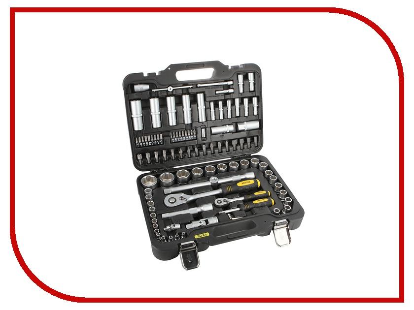 Набор инструмента Berger BG094-1214  набор инструмента berger bg148 1214