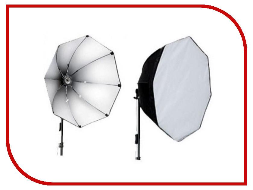 все цены на Комплект студийного света FST FK-60 онлайн