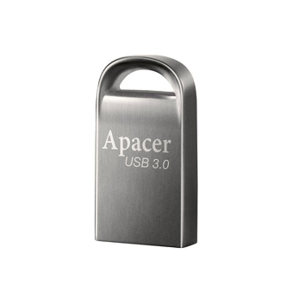 USB Flash Drive 8Gb - Apacer AH156 AP8GAH156A-1