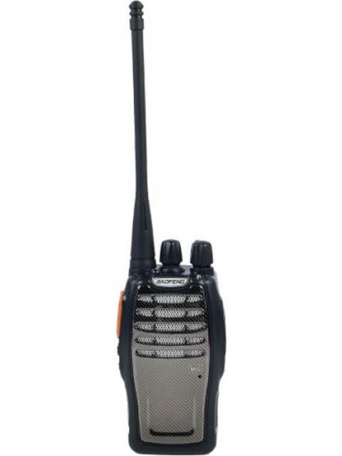 Рация Baofeng BF-A5 аксессуары для раций baofeng 5r bf 888s usb kenwood uv 5r bf 888s radio usb