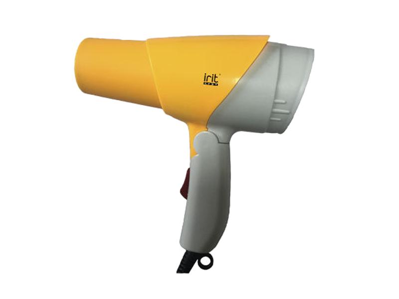 Фен Irit IR-3138
