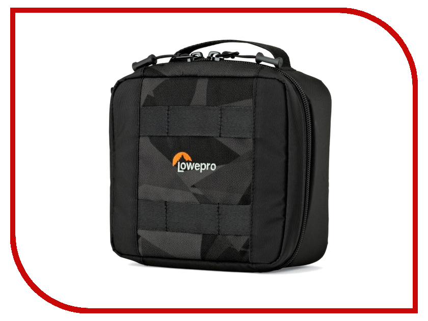 Аксессуар LowePro ViewPoint CS 60 Black 83223